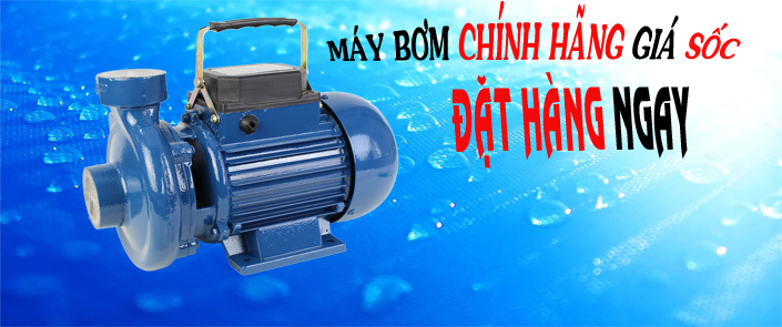 may-bom-nuoc-an-phat-15dk-22