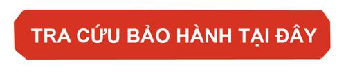 tra-cuu-bao-hanh